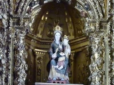 Enología en Rioja - Senderismo Camino de Santiago - Santa María la Real (Najera); senderos mallorc